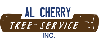 Al Cherry Tree Service, Inc.
